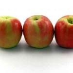 Dieta de detoxifiere vegetariana