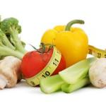 Retete Vegetariene Dietetice