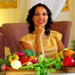 Curs raw-vegan – degustare si demonstratie practica