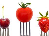 Când este nevoie să apelezi la ajutorul unui nutriționist?