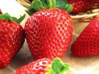 Fructe cu conținut scăzut de zahăr, bune pentru consum