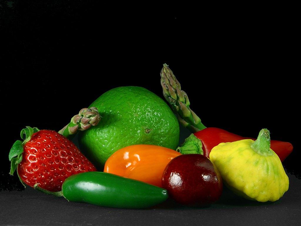 Tipuri de alimentatie vegetariana