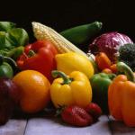 Dieta vegetariana – capcane