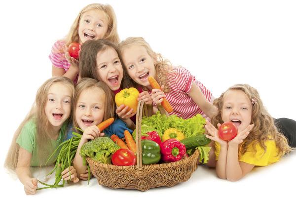 copii-vegetarieni