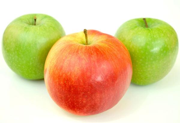 Care sunt beneficiile pe care ni le aduce pectina si care sunt cele mai bogate alimente in aceasta substanta activa