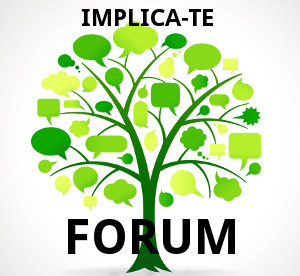 Forum Vegan