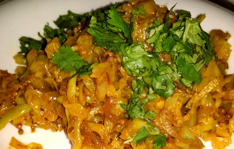varza-curry-masala