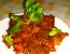 Fasole Mung Gatita in Stil Indian (Gujarati) [reteta vegana]