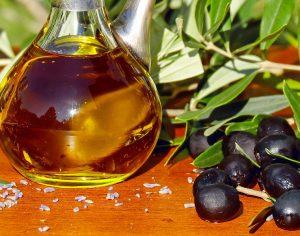 Cum aleg uleiul de masline extravirgin – aciditatea, cea mai importanta proprietate