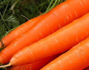 Sucul de morcovi – beneficii pentru sanatate