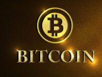 Ce trebuie sa stii inainte de a cumpara Bitcoin in Romania