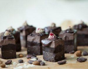 Cofetăria Bistro Sublimmme – păreri dulci și picante
